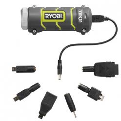 Зарядное устройство RYOBI RP 4910